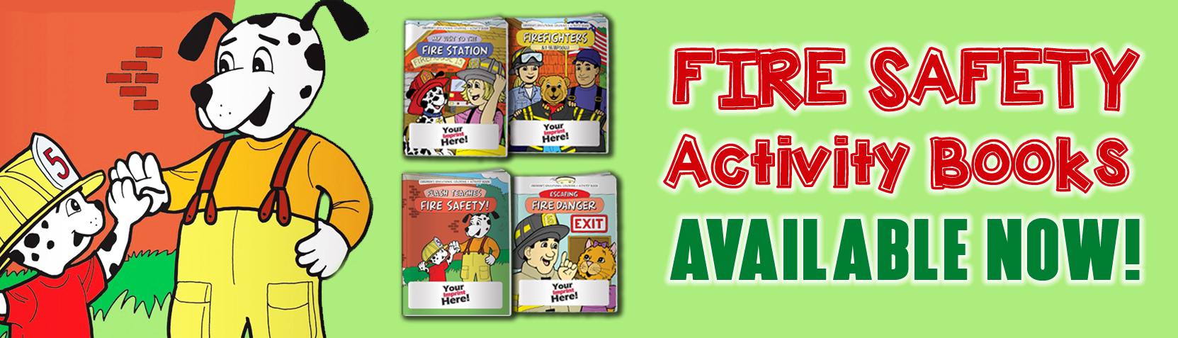 Fire-Safety-ACTIVITY-BOOKS-AVAILABLE-NOW-WEB-Banner