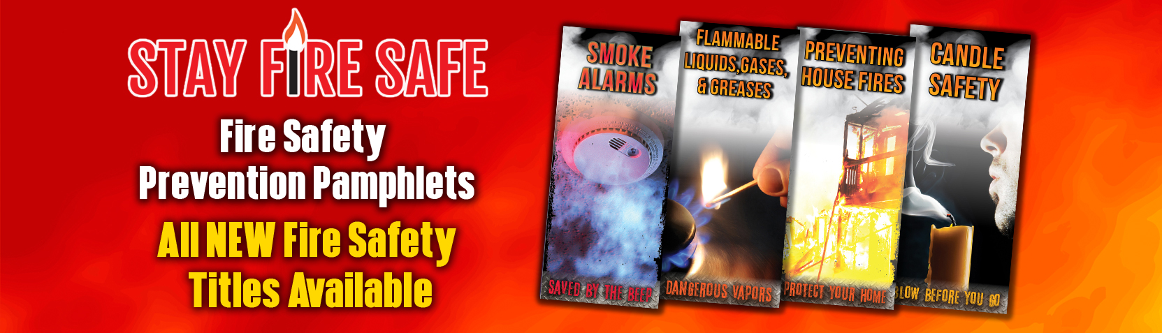 Fire-Safety-PAMPHLETS--WEB-Banner