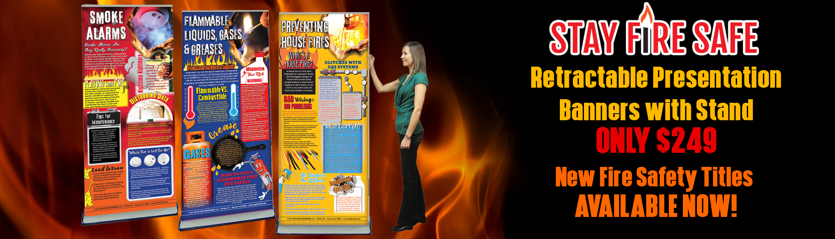 Retractable-Banner-WEB-Banner