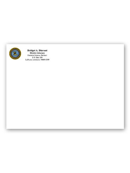 envelope 7