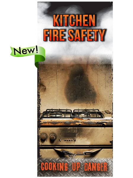 PAM-FMSS-01-Kitchen-Fire-Safety-COVER-FLAG