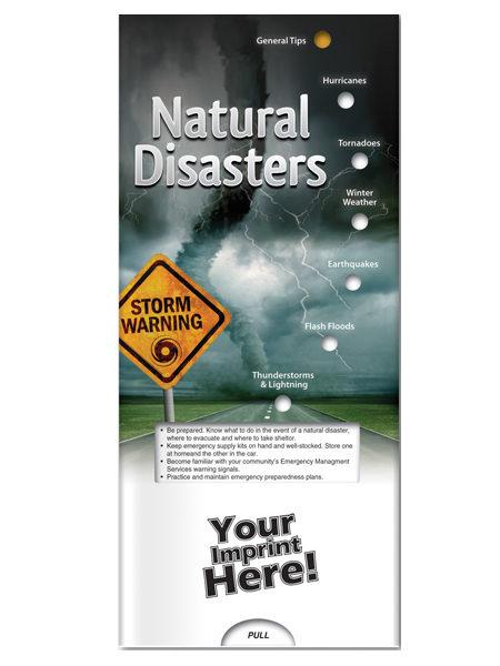 Natural-Disasters---WEB