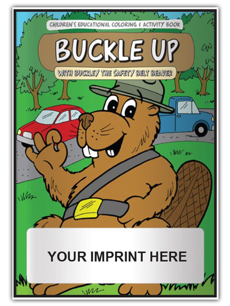 Buckle-Up-safety-belt