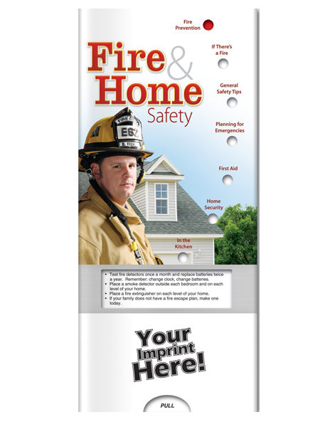 Fire-Home-Safety-WEB