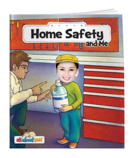 Home Safety 1022