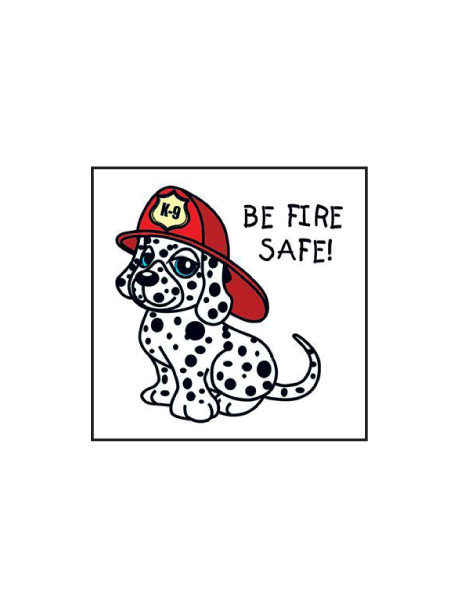 be-fire-safe-temporary-tattoo_2930-WEB