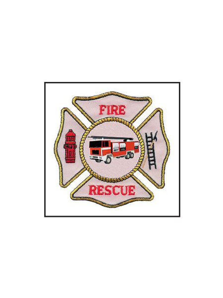 fire-rescue-patch-temporary-tattoo_2907-WEB
