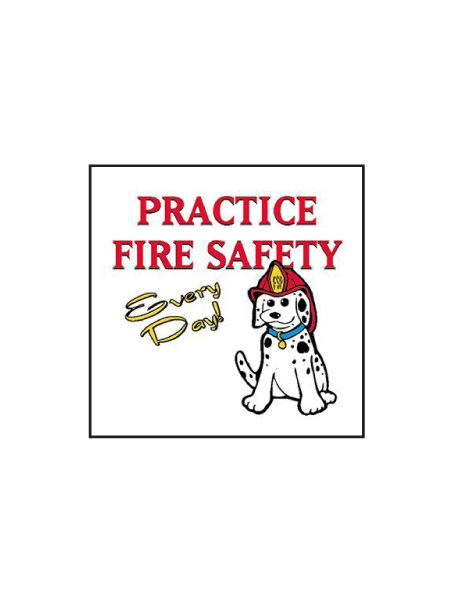 fire-safety-every-day-temporary-tattoo_2924-WEB