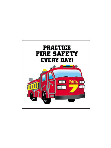 fire-safety-temporary-tattoo_2918-WEB