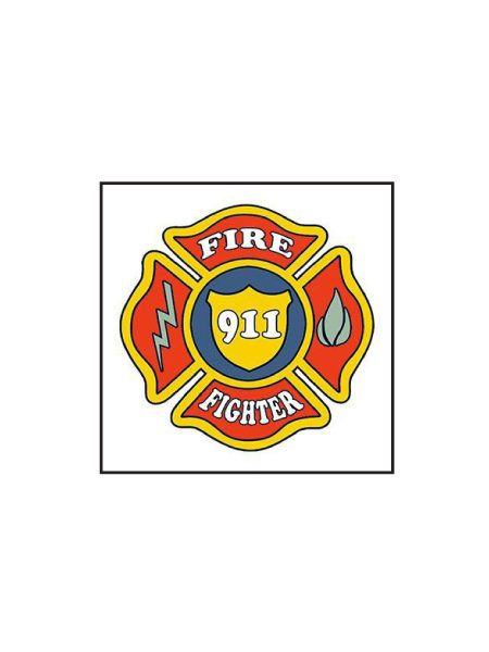 firefighter-patch-temporary-tattoo_2937-WEB