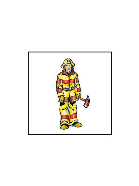 fireman-temporary-tattoo_5119-WEB