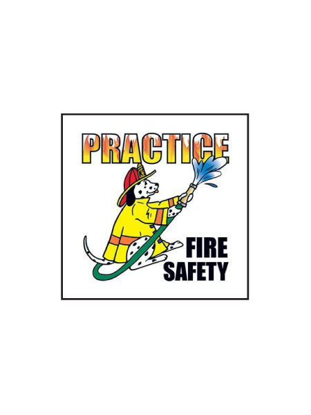 practice-fire-safety-temporary-tattoo_2905-WEB
