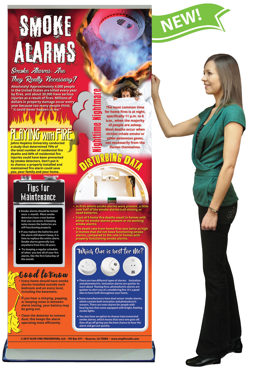 BAN-FMSS-02-Smoke-Alarms-BANNER-NEW-FLAG-with-LADY