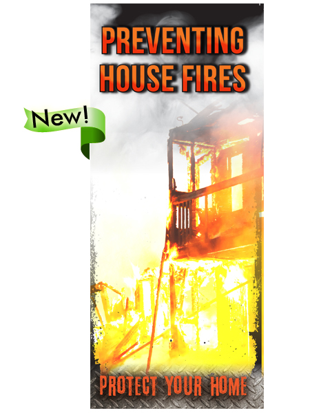 PAM-FMSS-04-Preventing-House-Fires-COVER-FLAG