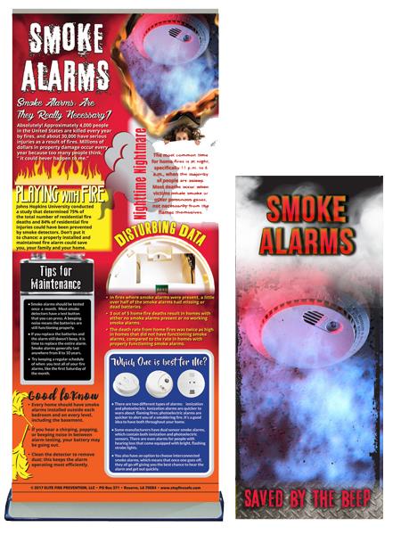 BAN-FMSS-02-Smoke-Alarms-BANNER-PKG