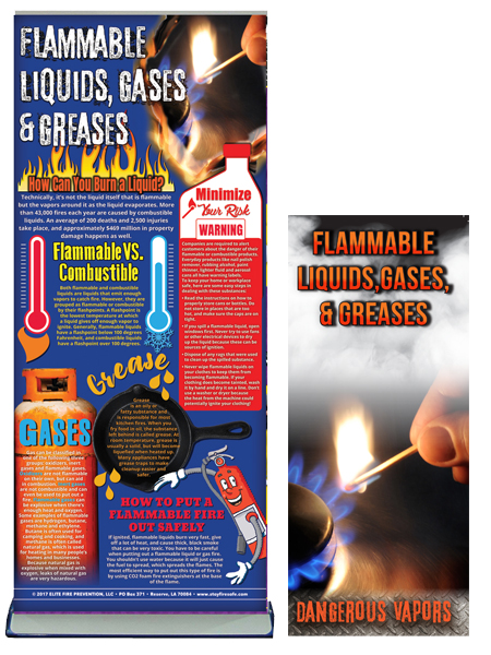 BAN-FMSS-03-Flammable-Liquids,-Gases,-&-Greases-BANNER-PKG