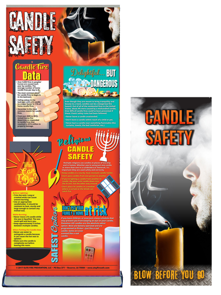 BAN-FMSS-05-Candle-Safety-BANNER-PCKG