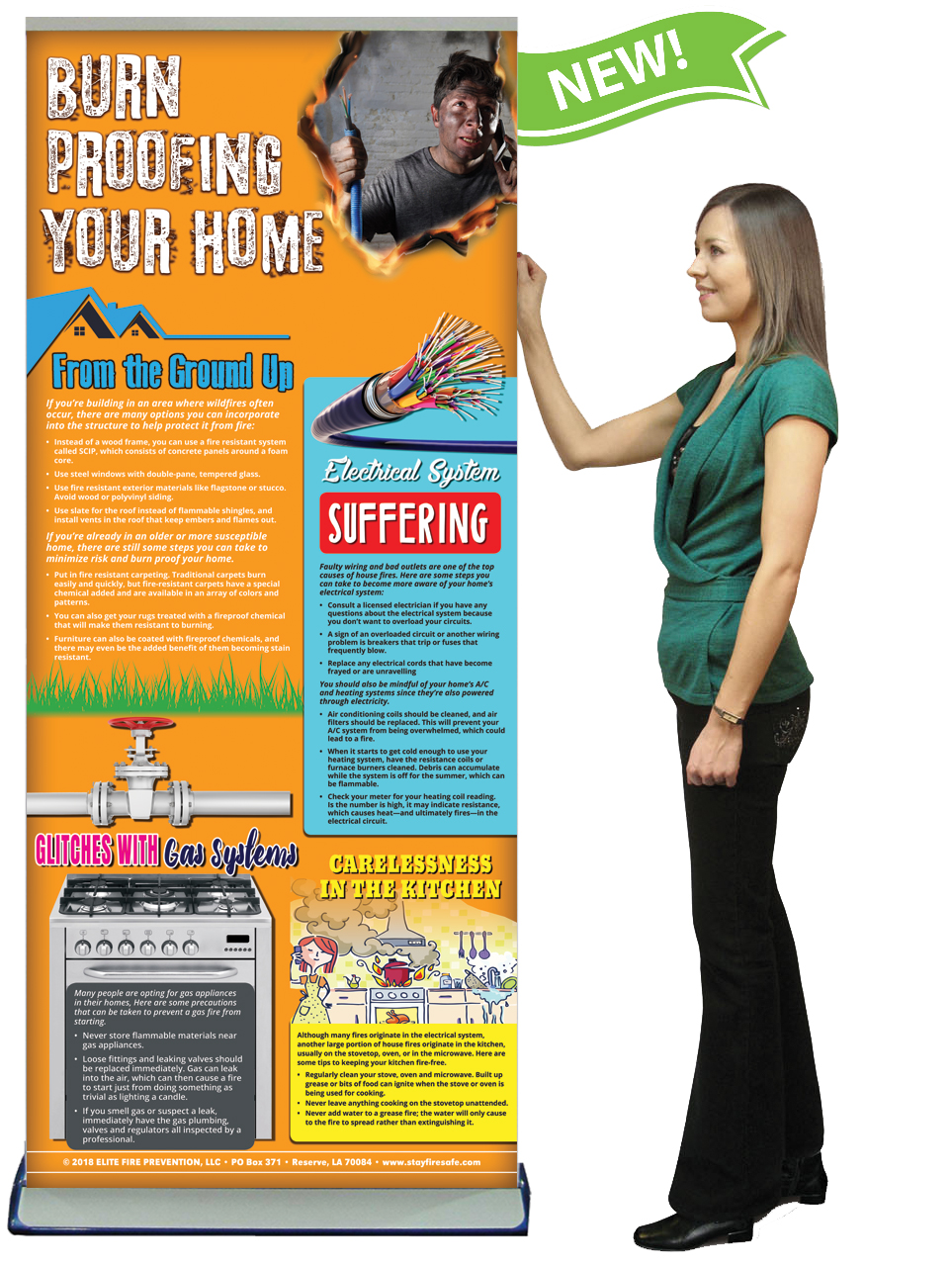 BAN-FMSS-07-Burn-Proofing-Your-Home-NEW-FLAG-with-LADY
