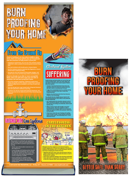 BAN-FMSS-07-Burn-Proofing-Your-Home-PCKG