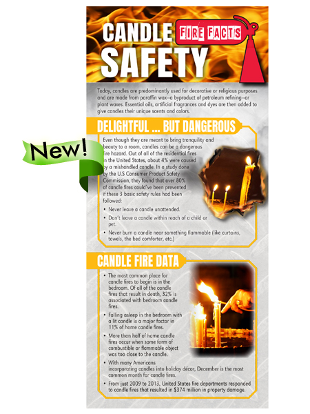 RACK-FFRC-05-Candle-Safety-FLAG