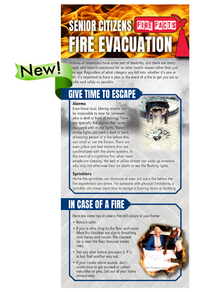 RACK-FFRC-06-Fire-Evacuation-for-Senior-Citizens-FLAG
