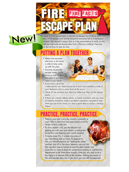 RACK-FFRC-08-Fire-Escape-Plan-FLAG