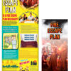 BAN-FMSS-06-Fire-Escape-Plan-BANNER-PCKG