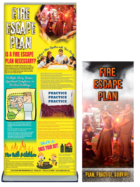 BAN-FMSS-06-Fire-Escape-Plan-BANNER-PCKG