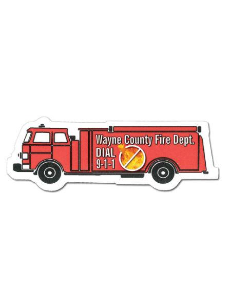 32016-Fire-Truck-Magnet-WEB