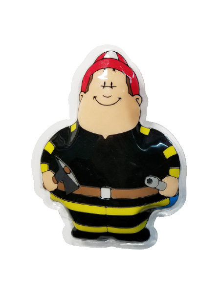 38068-Fireman-Hot-Cold-Pack-WEB