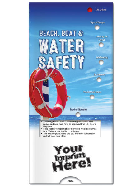 Beach-Boat-&-Water-Safety-2092_f_2-WEB