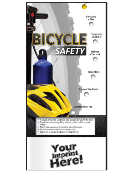 Bicycle-Safety-2080_f-WEB