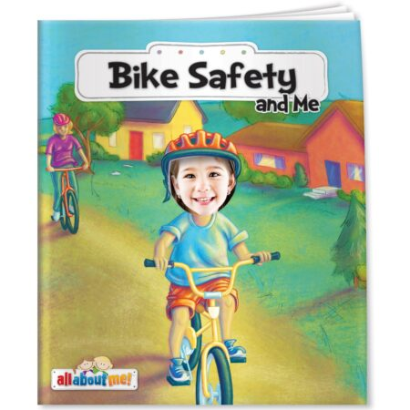 Bike Safety ab1003_f