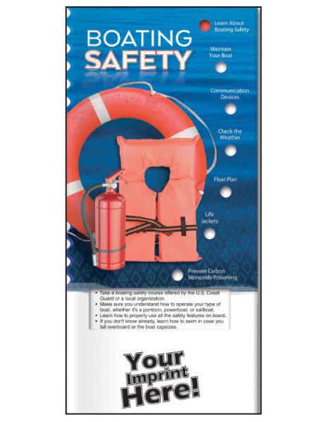 Boating-Safety-2031_f_2-WEB