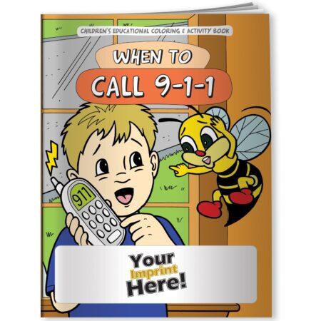 Call 911 cb1122_f
