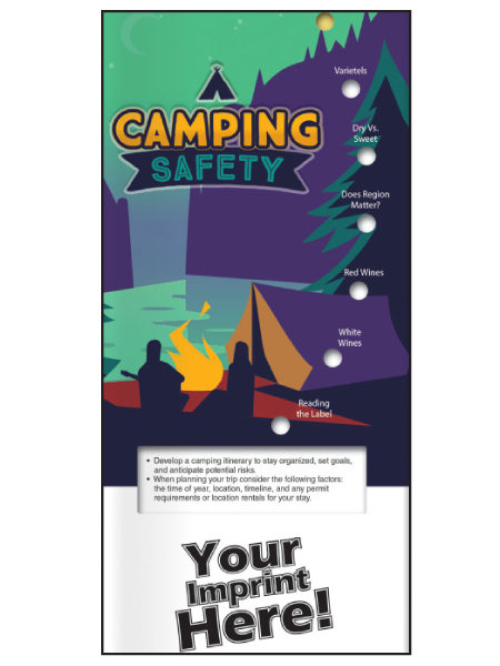 Camping-Safety-2012_f-WEB