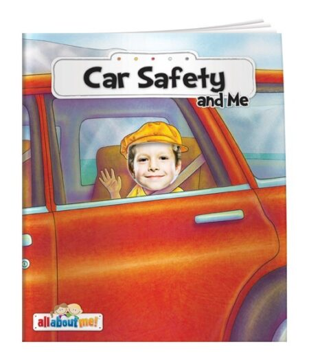 Car Safety 1023