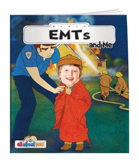 EMT's 1018