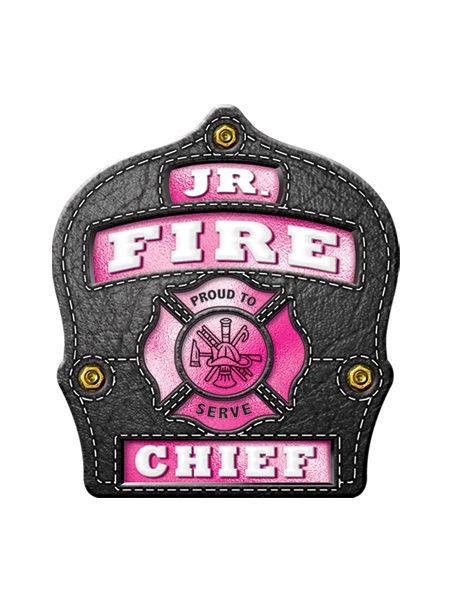 fire hat FH-FS14