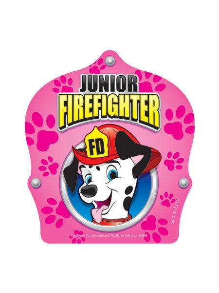 fire hat FH-FS16