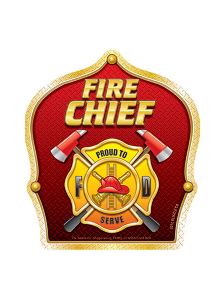 fire hat FH-FS7