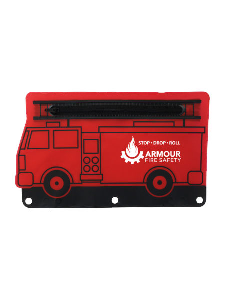 Fire-Engine-School-Pouch-imprint-05601-WEB