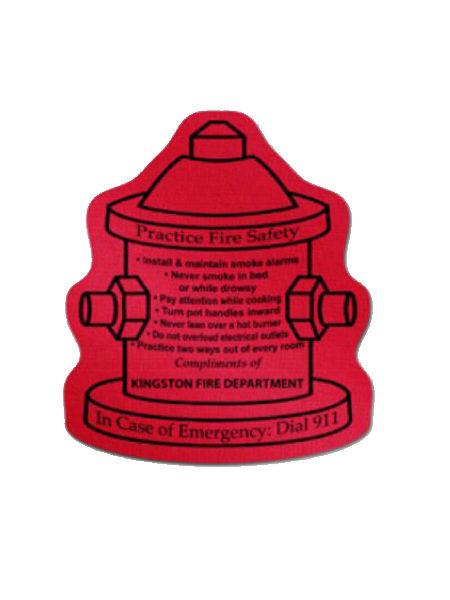 Fire-Hydrant-Jar-Opener-V5HY-WEB