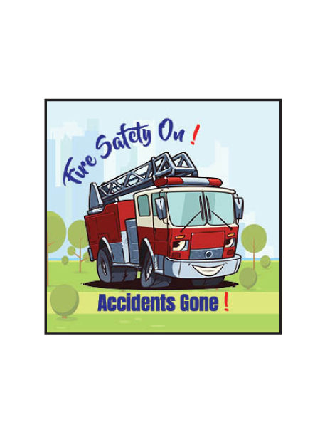 Fire-Safety-On-Accidents-Gone-STKR-FSAG-WEB