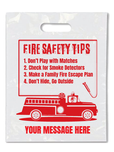 Fire-Safety-Tips-Litter-Bag-SI-12DC912-FST-WEB