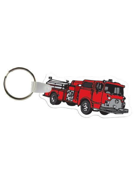 Fire-Truck-1-KEY-KT8477-WEB