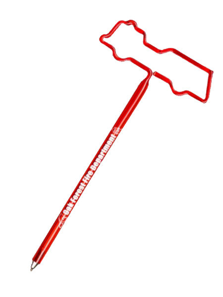 Fire-Truck-Bent-Pen-IBJ531-WEB