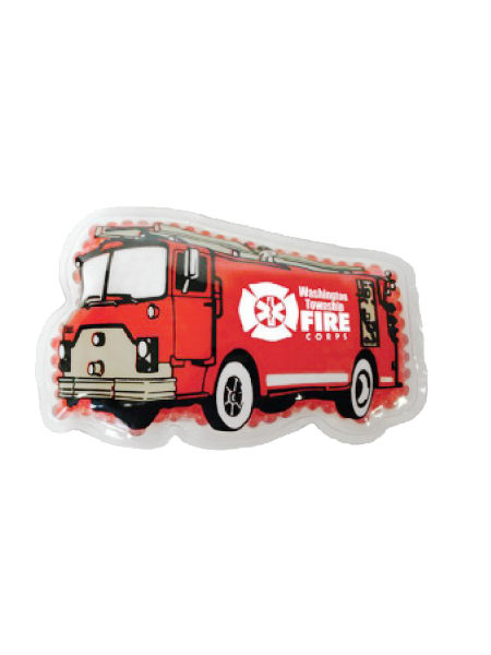 Fire-Truck-Hot-Cold-Pack-43186-WEB