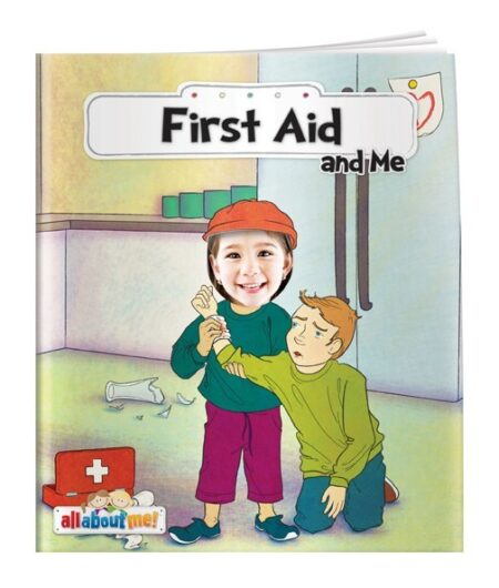 First Aid 1024