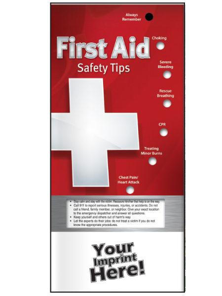 First-Aid-2211_f-WEB